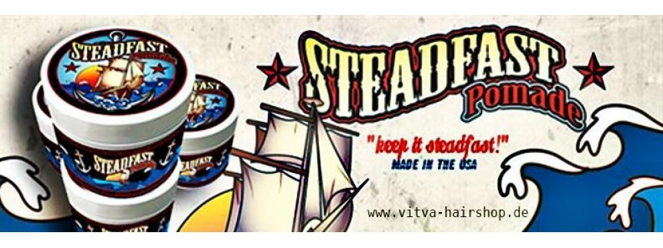 Steadfast (USA)