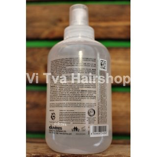Davines Essential Haircare VOLU Hair Mist - 250ml