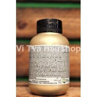 Davines MORE INSIDE Texturizing Dust - 8g