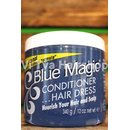 Blue Magic Conditioning Hair Dress