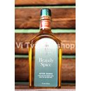 Clubman Reserve BRANDY SPICE After Shave Lotion (Pinaud)...