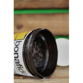 Bona Fide Superior Hold Pomade