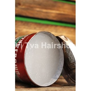 Royal Crown Hair Dressing Pomade XL