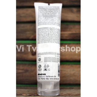Davines SU hair mask - 150ml