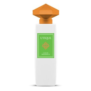 UTIQUE Bubble - Parfüm 100ml