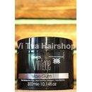 Vines Vintage Maxi-Gum - Barber Size 300ml