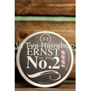 Ernst & Ernst No.2 Pomade SMOKY ORANGE strong hold