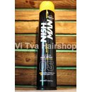NISHMAN 05 Hair Spray ULTRA Strong für Hochsteckfrisuren