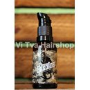 Pan Drwal GASOLINE Beard Oil