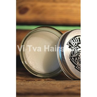 Pan Drwal BUTTER Clay Pomade