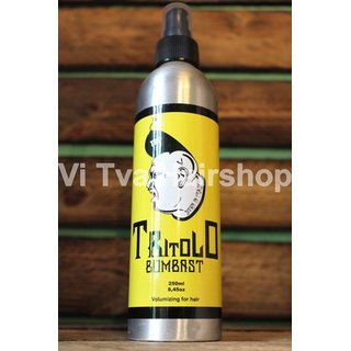 Tritolo Bombast - Volumen Spray