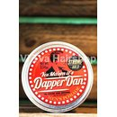 Dapper Dan Mens Pomade STRONG