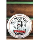 Mr. Ducktail Pomade Strong - 40g