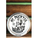 Mr. Ducktail Pomade Matt - 40g