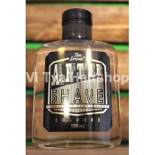 Pan Drwal COLOGNE After Shave