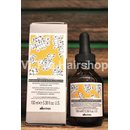 Davines NATURAL TECH Nourishing Keratin Booster...