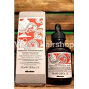 Davines NATURAL TECH Energizing Thickening Serum - 100ml