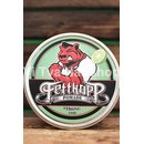 Fettkopp Pomade Strong - Lime