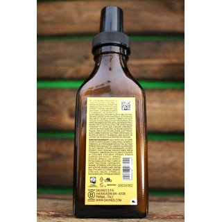 Davines Pasta & Love After Shave & Moisturizing Cream