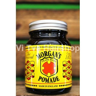 Morgans Pomade - The Original (nachdunkelnde Pomade)