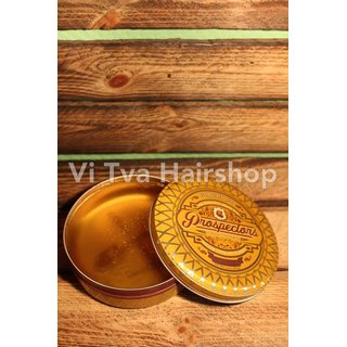 Murrays Vintage Fragrance Special Edition  - Superior Pomade
