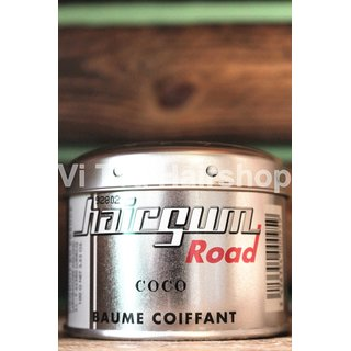 Hairgum Road COCO Hair Pomade