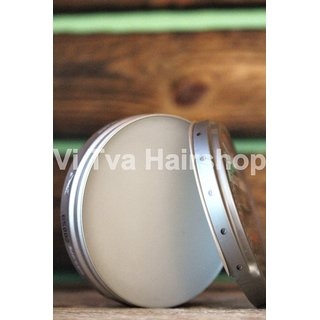 Hairgum Classic Hair Styling Pomade - cire coiffante