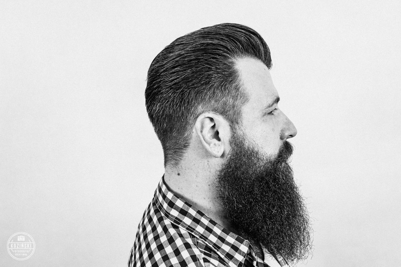 Bartöl online bestellen - Vi Tva Hairshop
