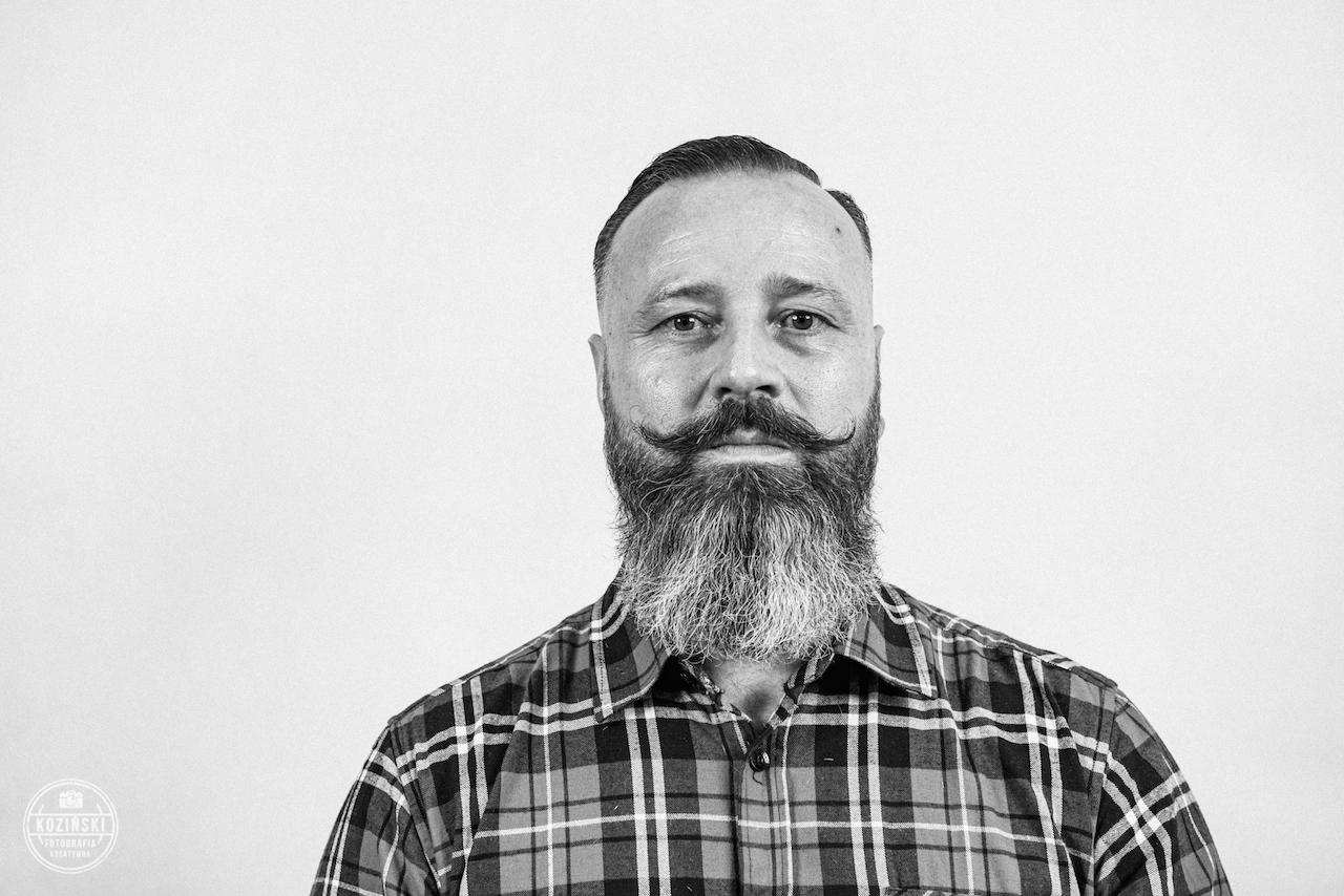 Vi Tva Hairshop - Beard Balm & Bartpomade kaufen