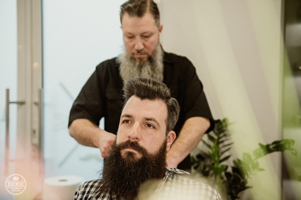 Fragen zu Pomade - Vi Tva Hairshop